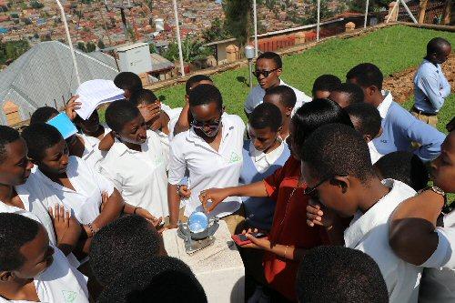 03ba 500 Rwanda