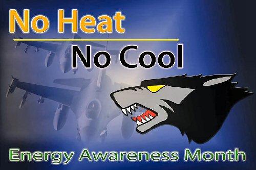 03a 500 No heat No cool