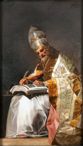 04a 500 Saint_Gregory_the_Great