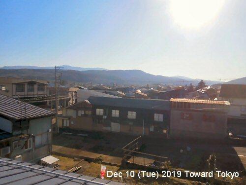 01b 500 191210 roofs fixed toward tokyo