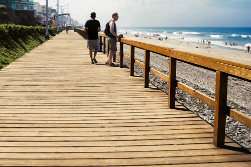 04a 500 boardwalk_beach