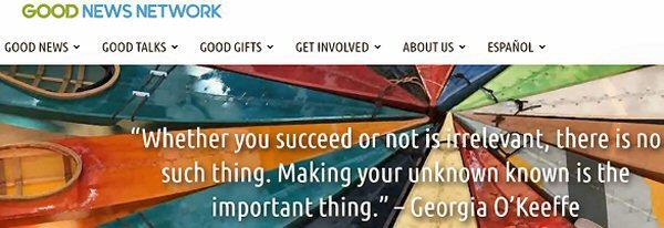 03c 600 Making unknow known_George Okeeffe