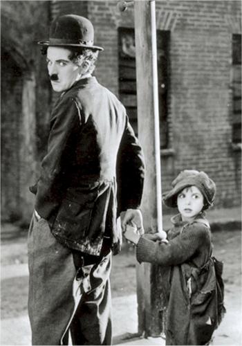 04b 500 Kid Chaplin