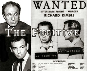 03b 300 The_Futgitive_title_screen