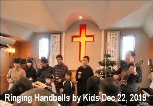 ■01a 600 handbells
