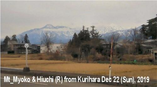 ■01c 600 Mt_Myoko Hiuchi From Kurihawa