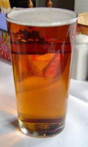 03b 200 beer
