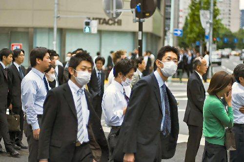 04b 500 H1N1_in_Japan