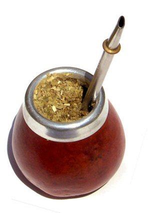 04c 300 mate tea pot