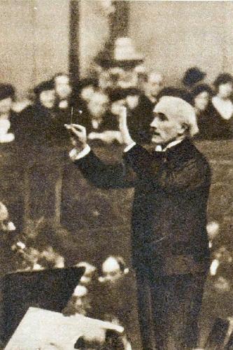 01eb 500 Toscanini