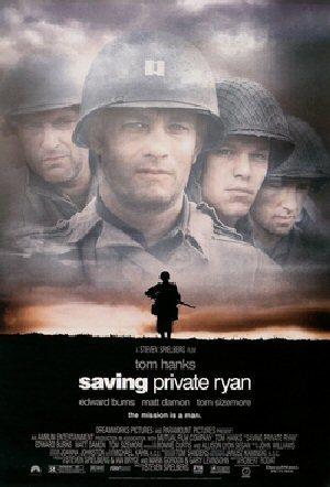 01ec 300 Saving_Private_Ryan_poster