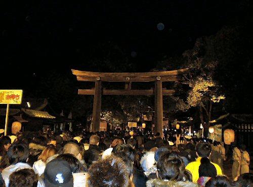 03a 500 Meiji_Shrine