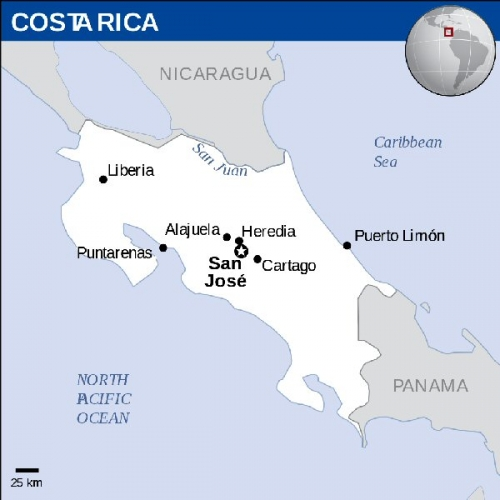 04d 600 Costa_Rica_Location_Map