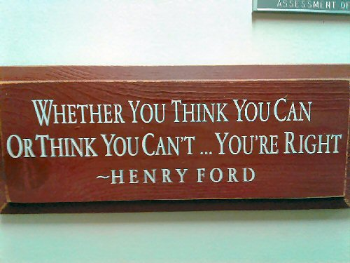 09a 500 Henry_Ford_Quote_sign