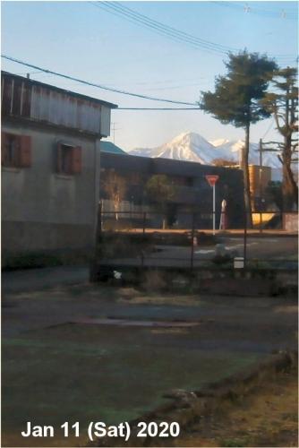 01a 600 20200111 Mt Myoko Ex_gateway_toSchool