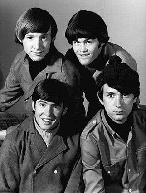 04aa 300 Monkees_1966