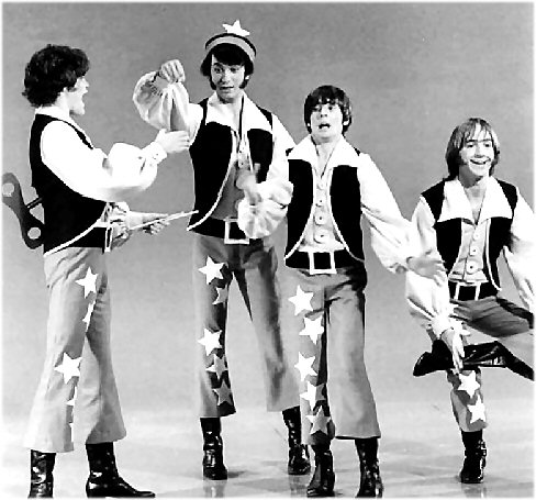 04ab 500 Monkees_Television_special_1969