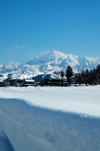 01a 500 Snow_Mountains_Japan_2006