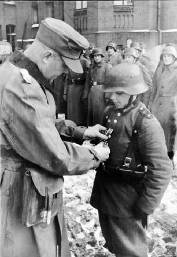 03c 600 Hitlerjungen