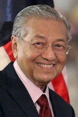 03c 250 Mahathir_2019_(cropped)