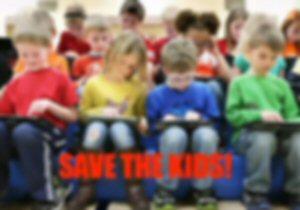 03cb 300 save the kids