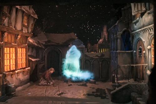09c 600 Fairy_tale_ghost