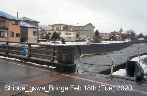 01c 500 200218 渋江川橋東方向