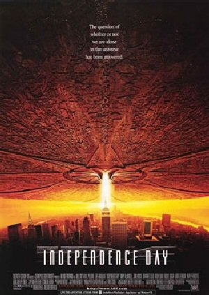 02a 300 Independence_day_movieposter