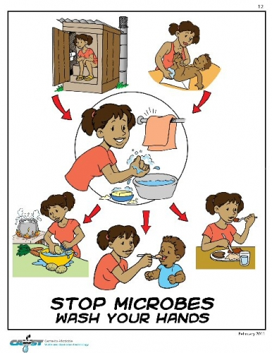 01a 500 stop microbes