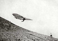 03c 250 otho_flying
