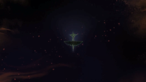 STAR48080.png