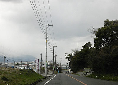 kasumuyama2003.jpg
