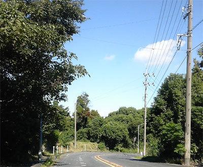 kourakusaitekibi191022.jpg