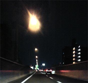 yorukousoku1912.jpg