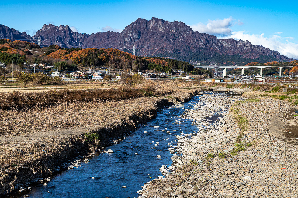 191208妙義山980-0216