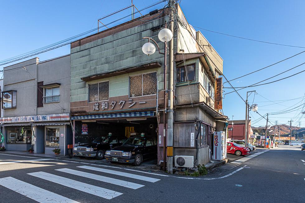 191208下仁田980-0243