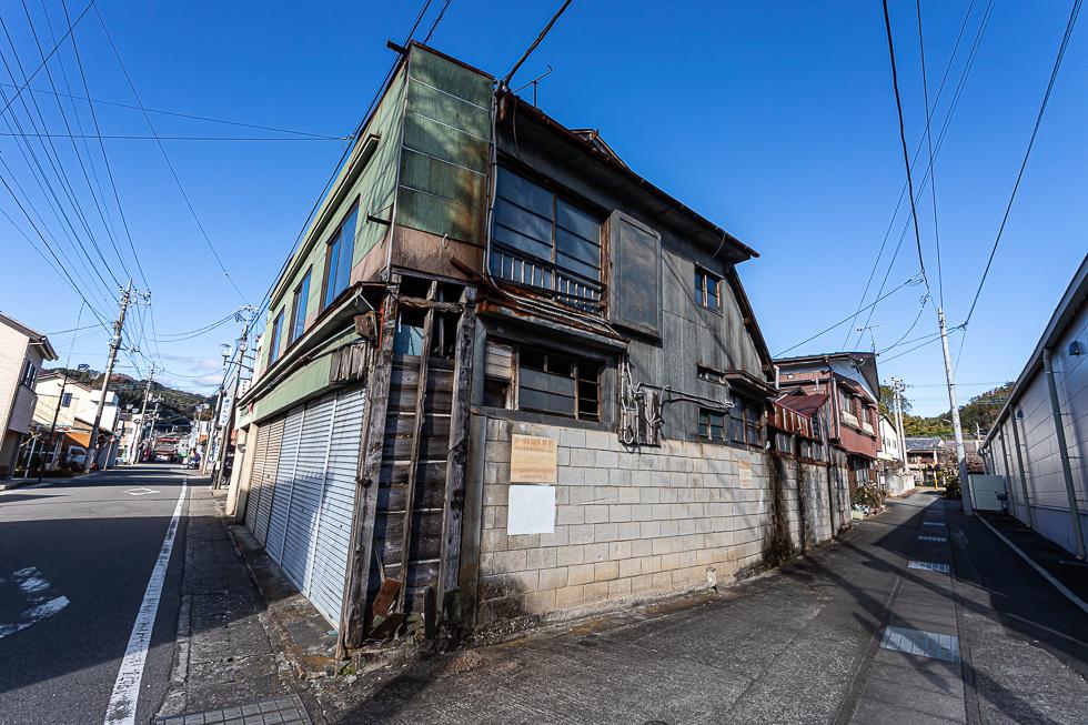 191208下仁田980-0260