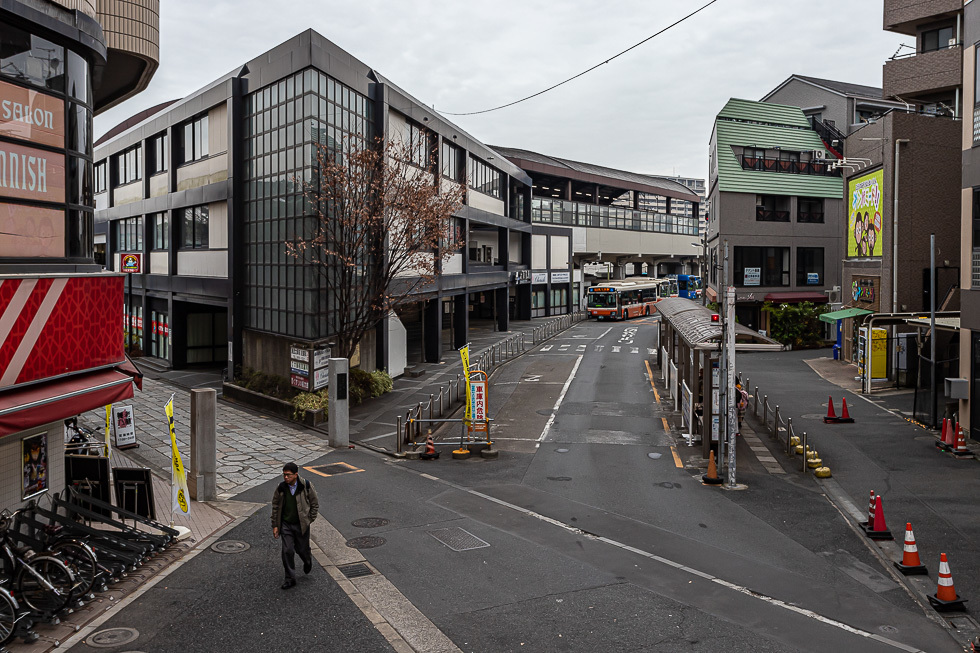 191222西新井980-0491