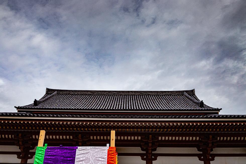 191222西新井980-0542