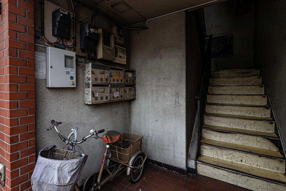 191222西新井980-0502