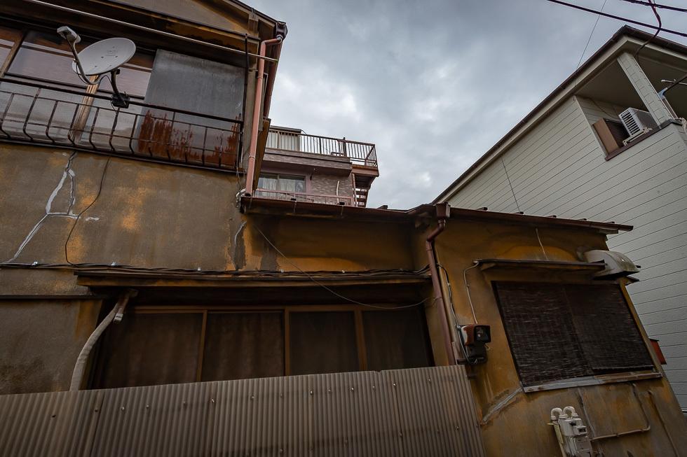 191222西新井980-0526