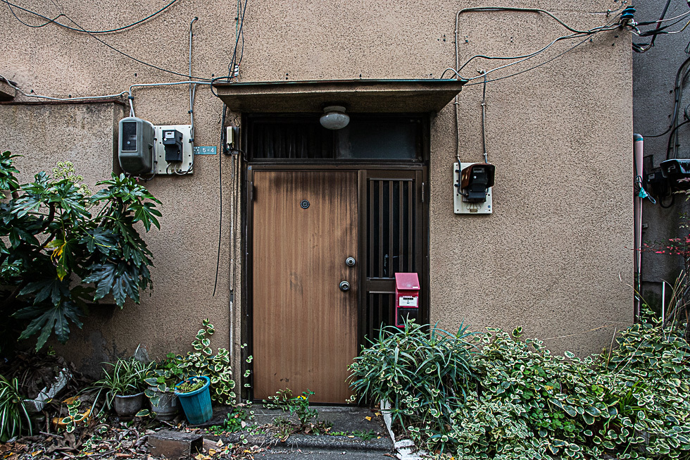 191226西新井980-0725