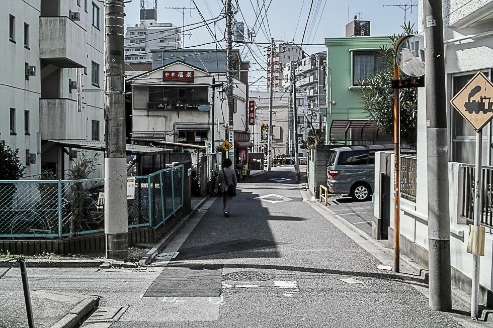 100314滝野川980-