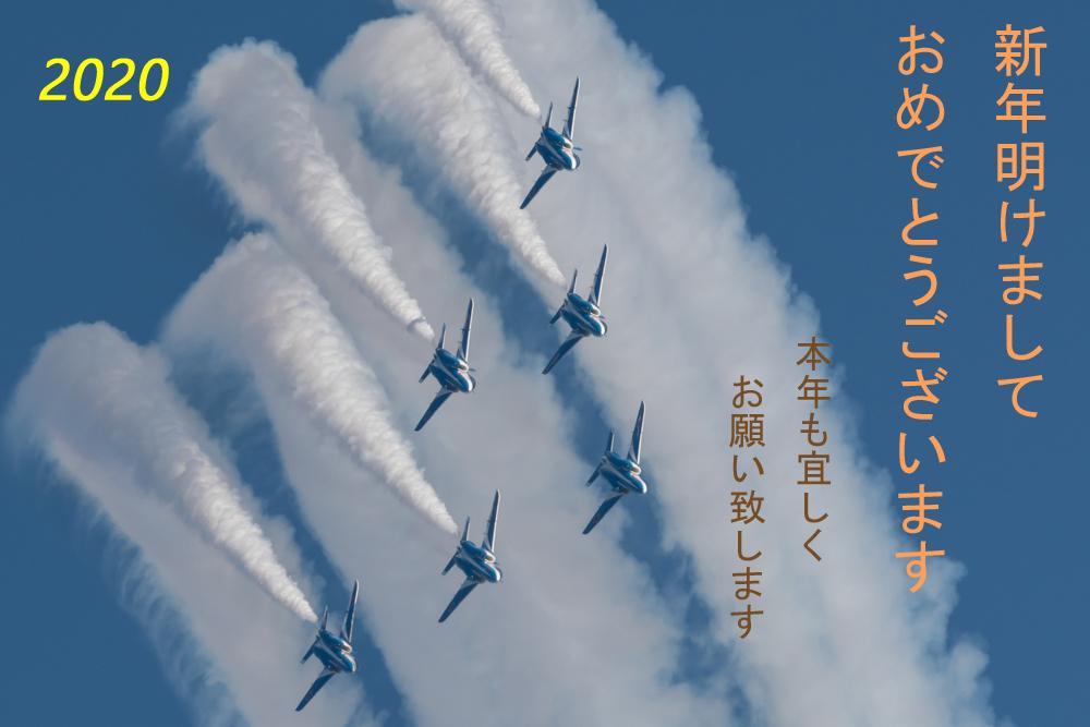 DSC_9639-2n.jpg