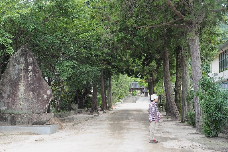 右田ヶ岳 (3)