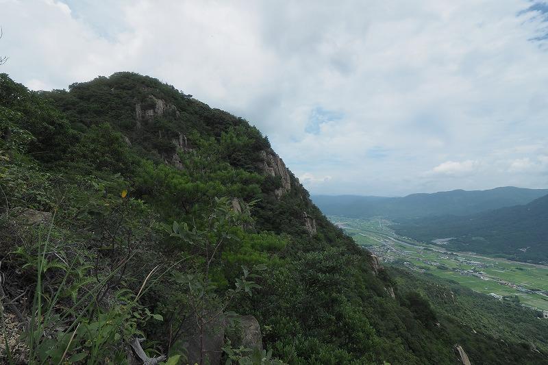 右田ヶ岳 (17)