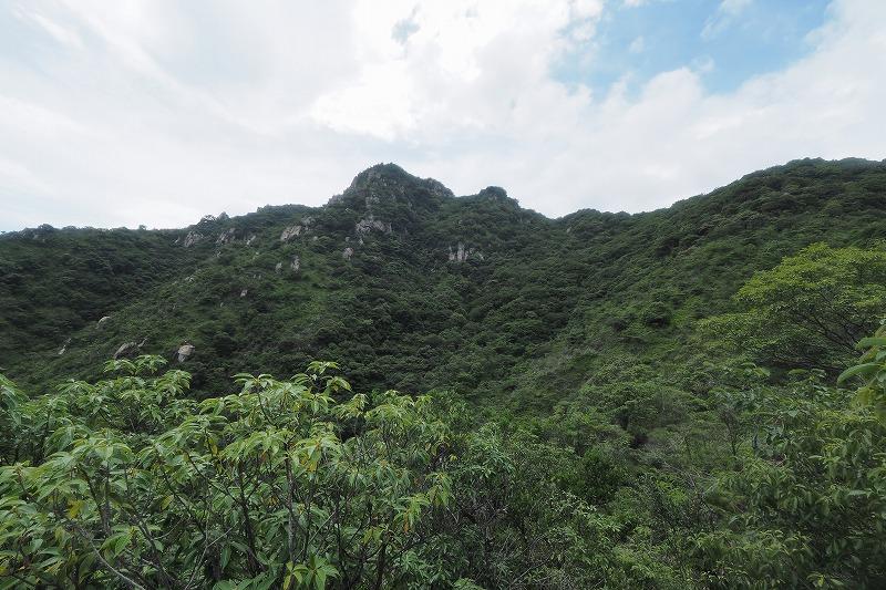 右田ヶ岳 (22)