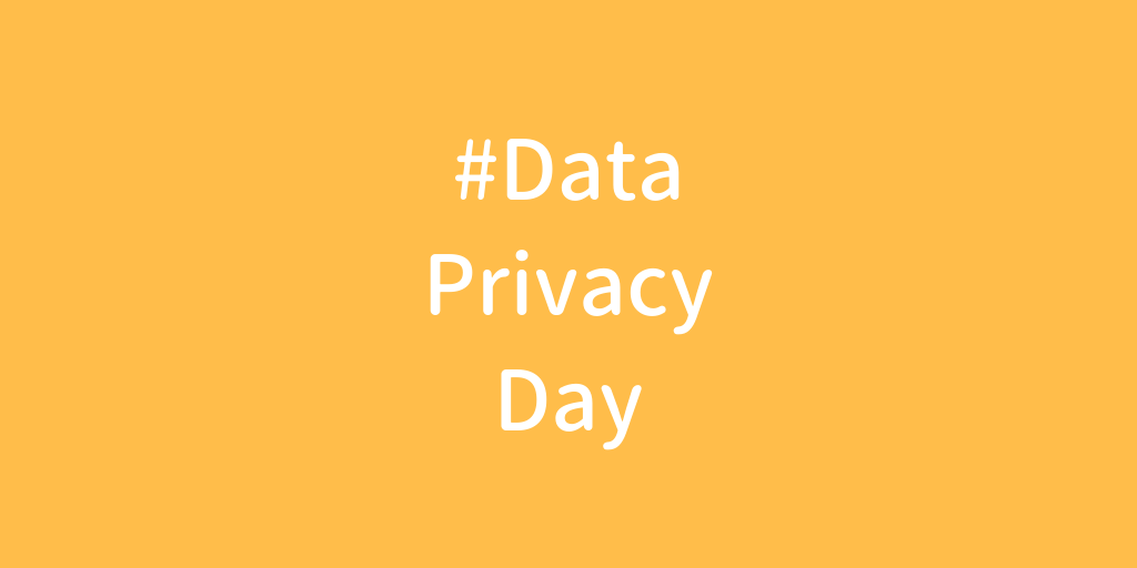 datapday.png