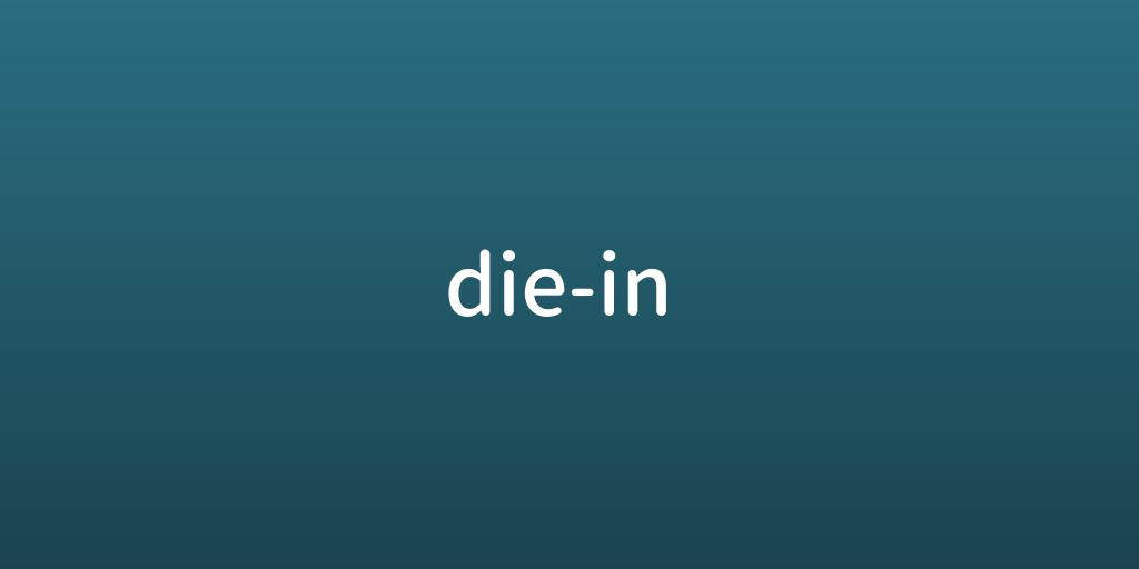 diein.png