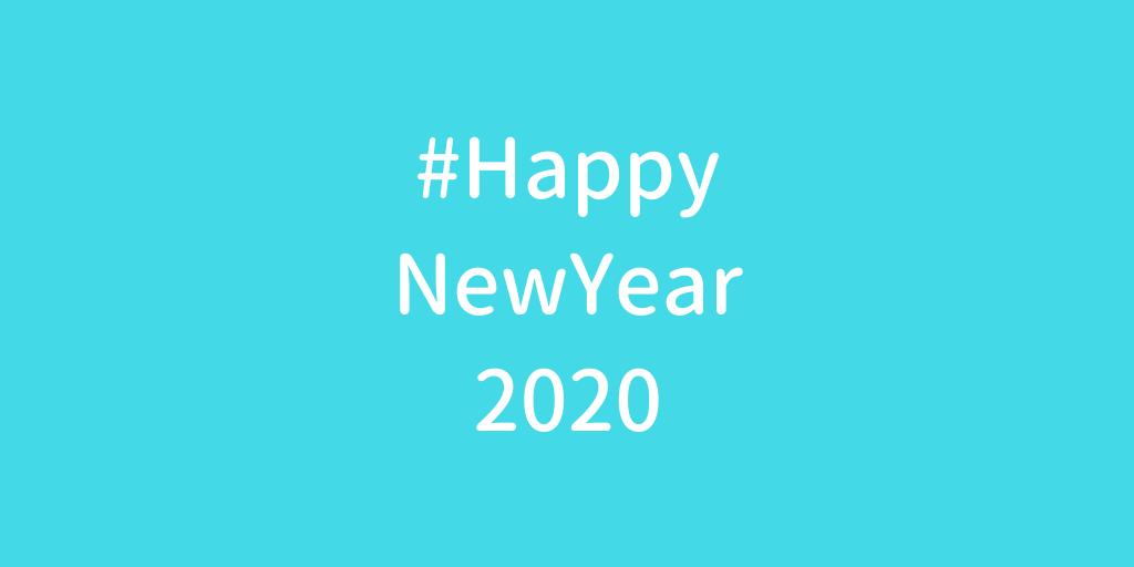 happynewyear2020.png